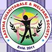 Aastha-India-Logo